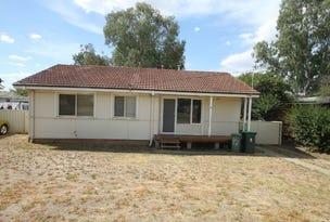 9 Sepik Road, Ashmont, NSW 2650