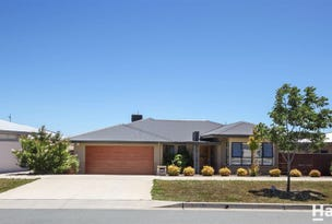 27 Durong Street, Casey, ACT 2913