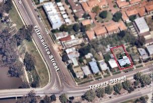 12 & 14 Travers Street, Wagga Wagga, NSW 2650
