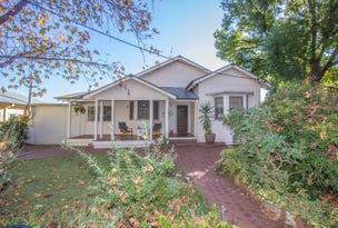 16 William Street, Narrandera, NSW 2700