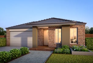Lot 2 Peter Terrace, Mount Compass, SA 5210