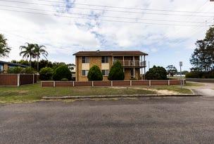 28 Moira Parade, Hawks Nest, NSW 2324