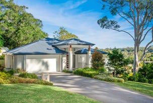 8 Dunblane Close, New Lambton Heights, NSW 2305