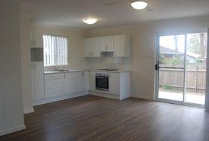6A Wadalba Avenue, Lake Haven, NSW 2263