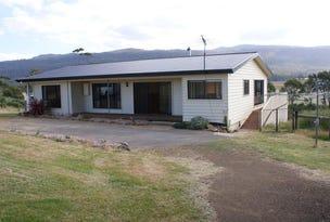 780 Cluan Road, Westbury, Tas 7303