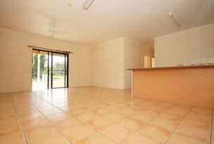110 Tully Heads Road, Tully Heads, Qld 4854