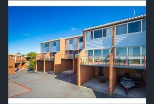 20/1-7 Ocean View Ave, Merimbula, NSW 2548