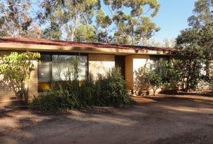5 Broadacres Drive, Penfield Gardens, SA 5121