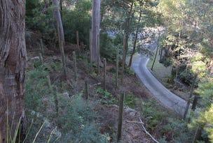 100 Woy Woy Bay  Rd, Woy Woy Bay, NSW 2256