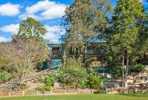 25 Maraket Avenue, Blaxland, NSW 2774