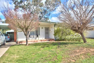20 Sledmere Ave, Cobram, Vic 3644