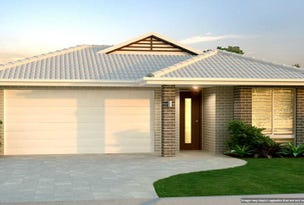 Lot 14 Sunrise Crescent 'Sunrise Estate', Armidale, NSW 2350
