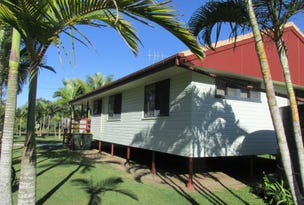 12 Gunsynd Grove, Branyan, Qld 4670