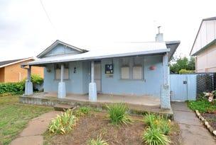 20 Cross Street, Junee, NSW 2663