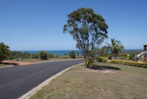 29 Seaspray Drive, Agnes Water, Qld 4677