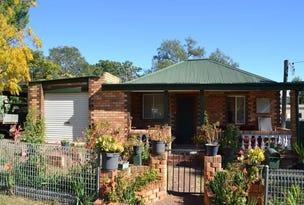 61 Wallaroo Street, Dunedoo, NSW 2844