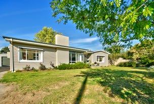 469 Cressy Street, Deniliquin, NSW 2710