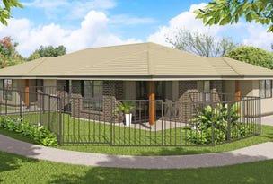 Unit 2 Litchfield Parkway, Thrumster, NSW 2444