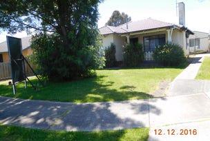 3 The Pines, Doveton, Vic 3177