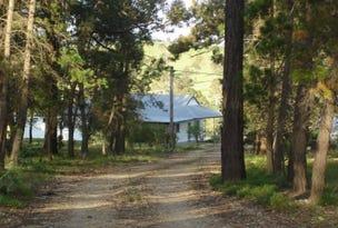 366B McMullins Road, Branxton, NSW 2335