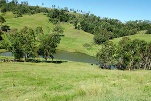 62 Nicholls Rd, Mummulgum, NSW 2469