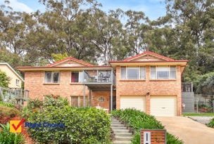34 Abercrombie Crescent, Albion Park, NSW 2527