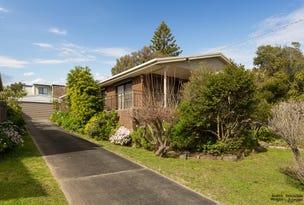 7 Talofa Avenue, Cowes, Vic 3922