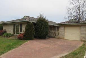 15 Campdale Place, Orange, NSW 2800