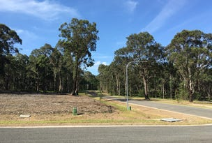 Lot 218, 16 Hickory Crescent, Bangalee, NSW 2541