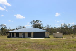 Lot 8 Lomandra Lane, Dunmora, Qld 4650