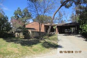 21 Springbank Close, Darlington, WA 6070