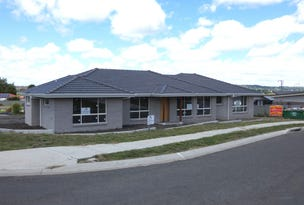 Armidale, address available on request