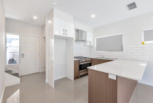 6/2 Lonsdale Street, Woodville North, SA 5012