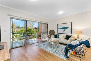 21/5 Williams Parade, Dulwich Hill, NSW 2203