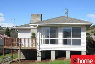 20 Heather Street, South Launceston, Tas 7249