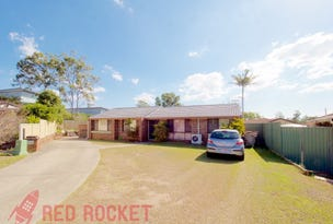 5 Culla Court, Meadowbrook, Qld 4131