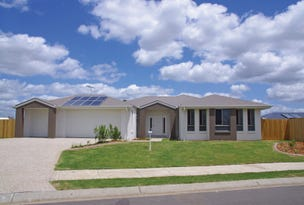 5 Lilly Court, Yamanto, Qld 4305