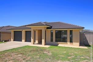 59 Barrima Drive, Glenfield Park, NSW 2650