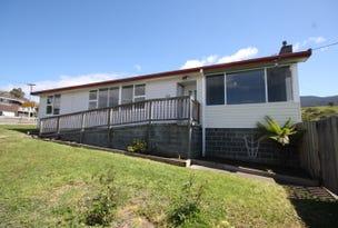 62 Adelphi Road, Claremont, Tas 7011