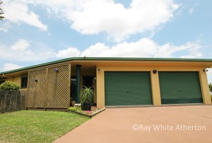 8 Countryview Drive, Atherton, Qld 4883