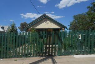 84 Iodide Street, Broken Hill, NSW 2880