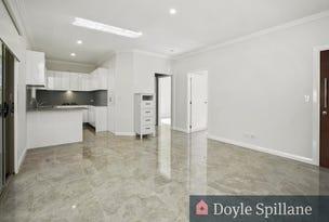 23a Karoola Street, Narraweena, NSW 2099
