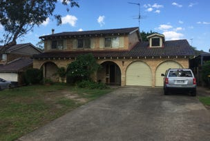 9 Langdon Rd, Baulkham Hills, NSW 2153