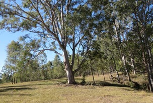 Lot 213 Bruxner Highway, Tabulam, NSW 2469