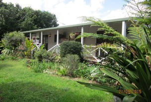 52 Dalwood Road, Dalwood, NSW 2477