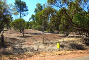 Lot R57 Toodyay West Road, Toodyay, WA 6566
