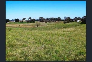 2/2 Charles Booth Way, Millthorpe, NSW 2798