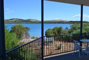 3522 Hog Bay Road, Pelican Lagoon, SA 5222