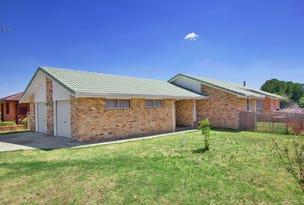 75 MacDonald Drive, Armidale, NSW 2350