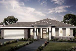 Lot 14-04 Seaside Estate Windsurf Stage, Fern Bay, NSW 2295